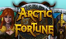 artic fortune