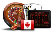 canadian-casinos