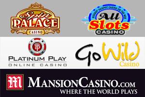 $5 min deposit mobile casino