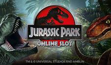 online casino games jurassic park