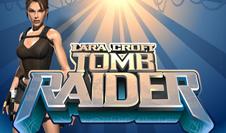 Tumb Raider Slot