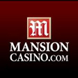 mansion-casino