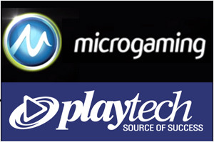microgamming-playtech