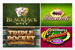 pokergames