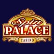 bonus casinos spin palace